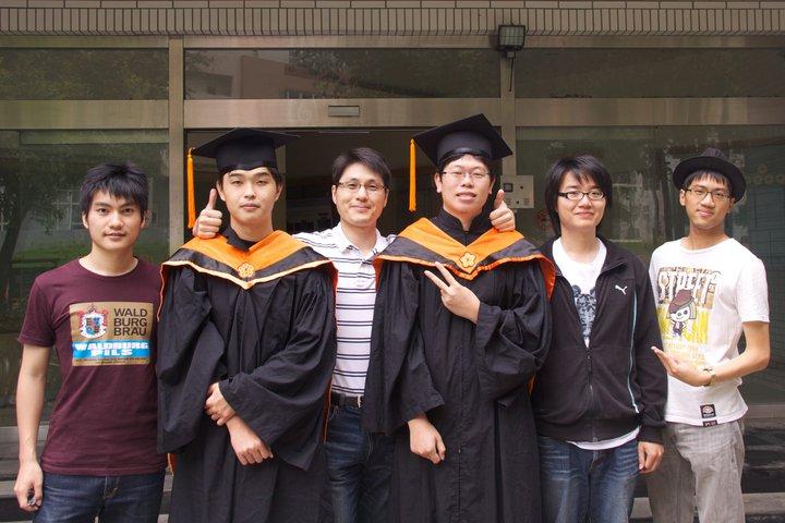 graduation_2011