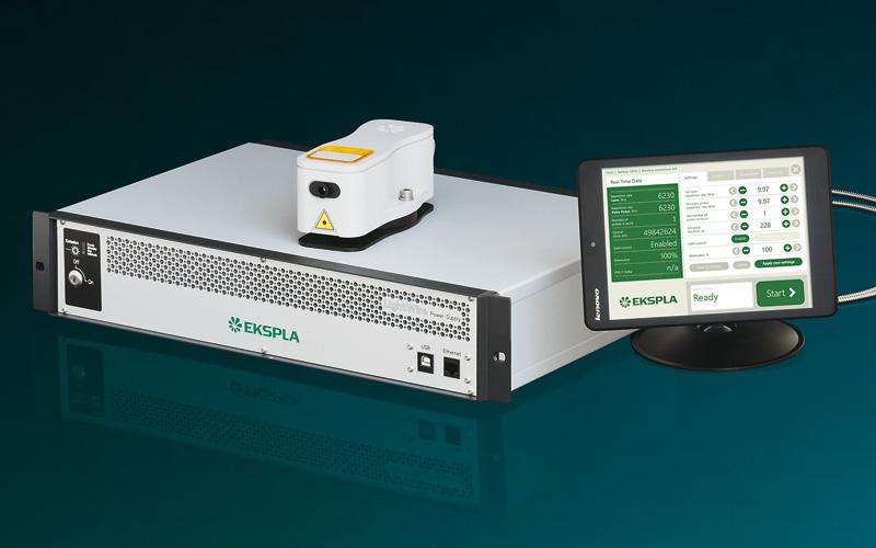 LightWire-FF200-compact-femtosecond-fiber-laser-1