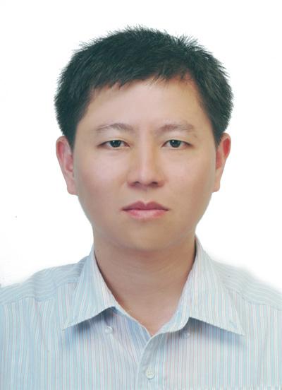 photo_chiang
