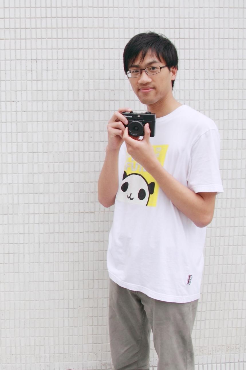 photo_neil2