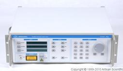 tn_c254_Photonetics_TUNICS_Plus_Cavity_Laser_View1