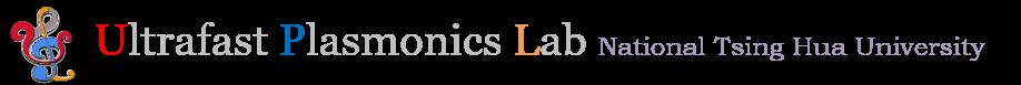 Ultrafast Plasmonics Lab